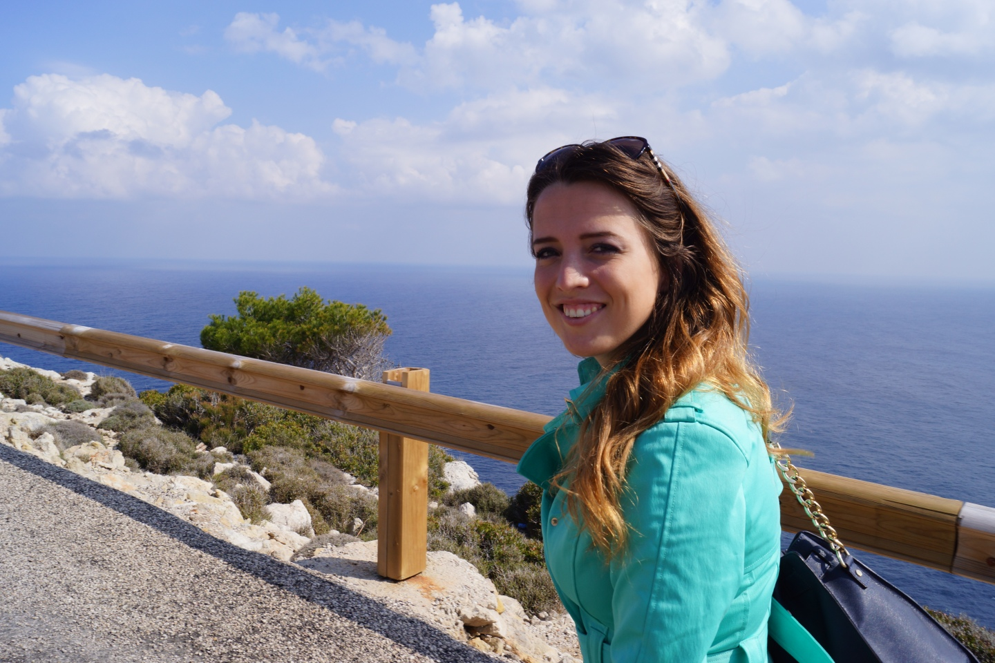 Cap de Formentor - Dutchbloggeronthemove