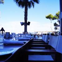On the move to.. Nikki Beach Mallorca with Sintillate!