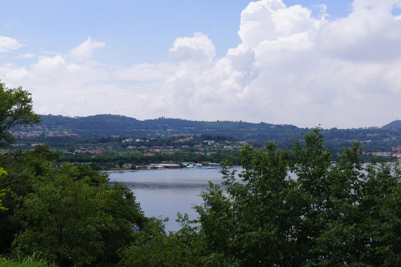 Via Durighello Desenzano Del Garda things to do in desenzano del garda, italy